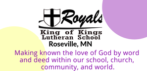 King of Kings Lutheran School